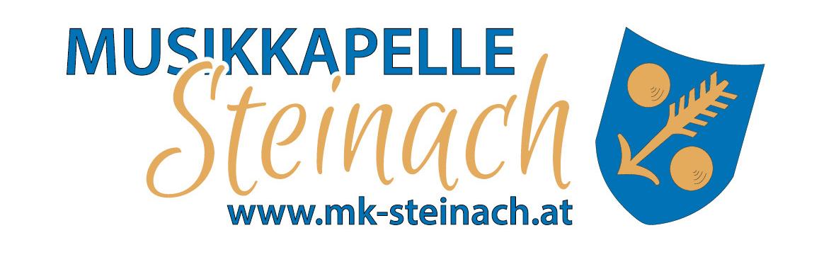 Musikkapelle Steinach